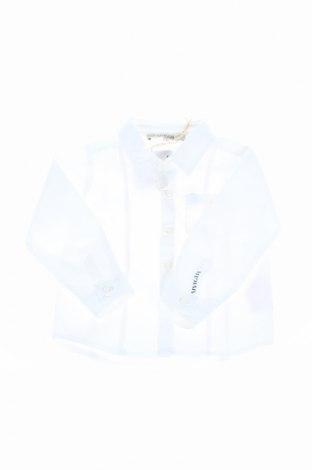 Детска риза Siviglia