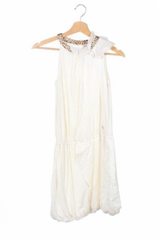 Παιδικό φόρεμα Roberto Cavalli