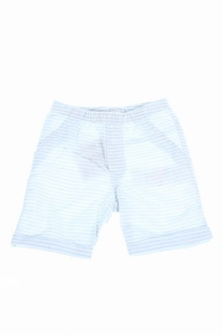Παιδικό κοντό παντελόνι Absorba