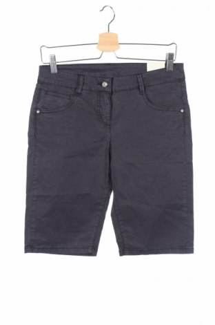 Detské krátke nohavice  Eddie Pen, Veľkosť 15-18y/ 170-176 cm, Farba Fialová, 57% bavlna, 40% lyocell, 3% elastan, Cena  9,74€