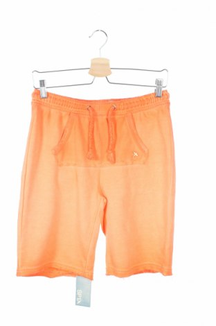Detské krátke nohavice  SP1