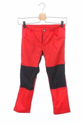 Детски панталон F.O.V.