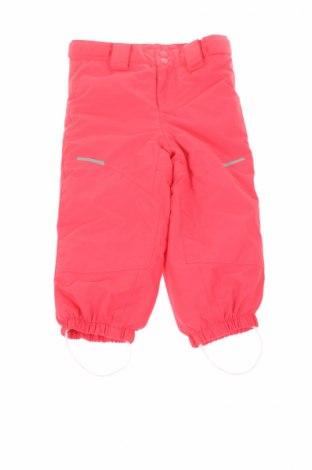 Detské nohavice pre zimné športy  Name It