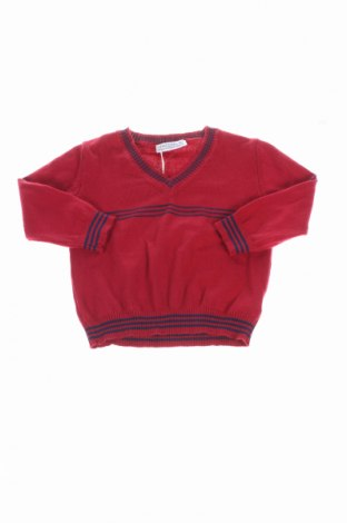 Detský sveter  I Pinco Pallino