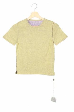 Детски пуловер Jurta