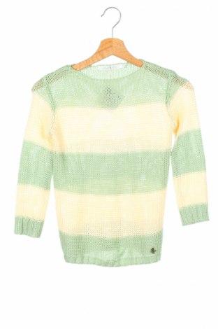 Παιδικό πουλόβερ L:U L:U By Miss Grant