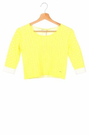 Παιδικό πουλόβερ Pinko