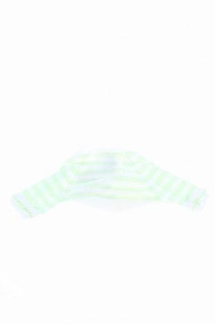 Детско болеро Simonetta, Размер 18-24m/ 86-98 см, Цвят Бял, 100% памук, Цена 13,20лв.