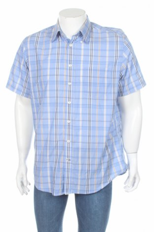 Ανδρικό πουκάμισο Authentic