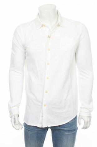 Мъжка риза Authentic Original Vintage Style