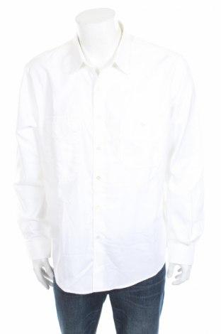 Pánska košeľa  Barena