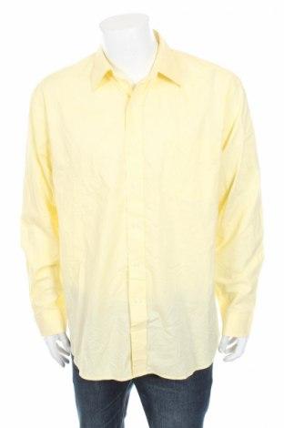 Мъжка риза G.H.Bass&Co.
