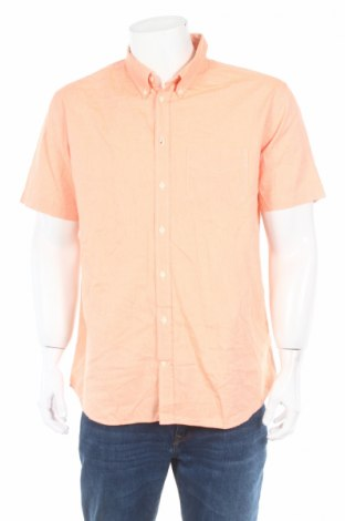 Męska koszula Boomerang kup w korzystnych cenach na Remix  4B61G