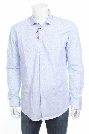Мъжка риза Brian Dales