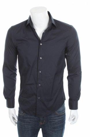Ανδρικό πουκάμισο Brian Dales