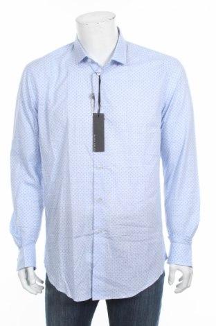 Pánska košeľa  Brian Dales