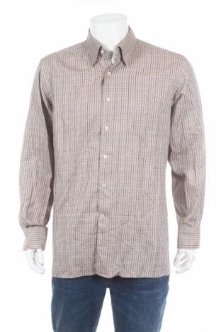 Ανδρικό πουκάμισο Canali