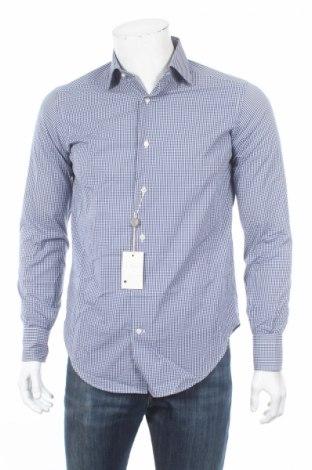 Мъжка риза Carlo Pignatelli