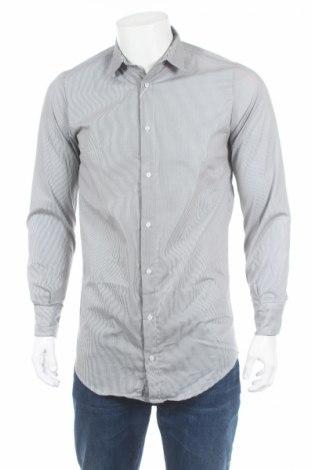 Мъжка риза Corelate