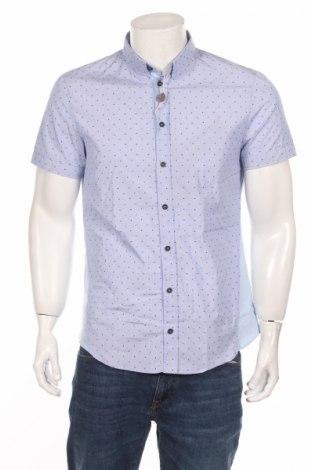 Мъжка риза Frankie Morello