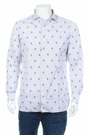 Ανδρικό πουκάμισο Giampaolo