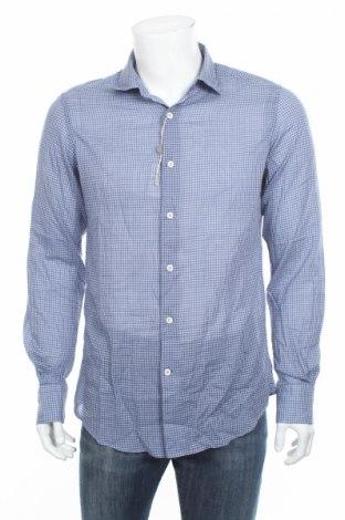 Мъжка риза Hamptons