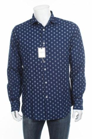 Ανδρικό πουκάμισο Hamptons