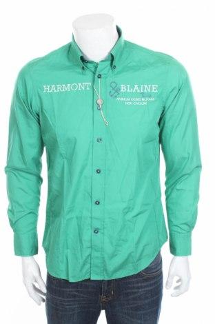 Pánska košeľa  Harmont & Blaine