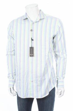 Мъжка риза Ign. Joseph