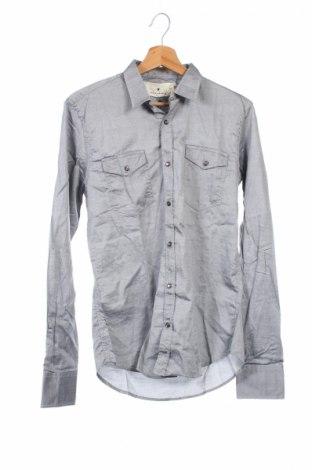 Pánska košeľa  Macchia J