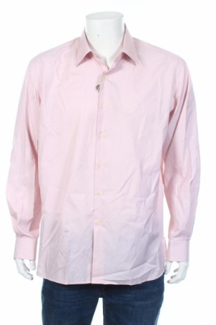Мъжка риза Mirto