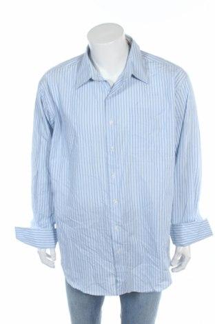 Ανδρικό πουκάμισο Nautica