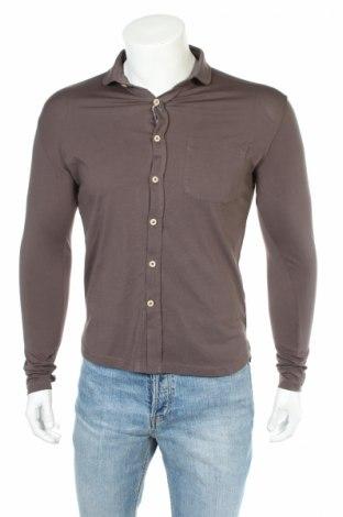 Мъжка риза Oliver Spencer