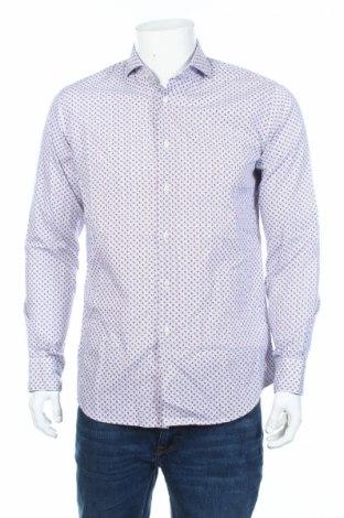 Pánska košeľa  Queensway
