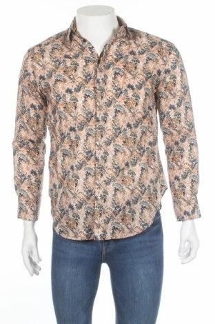 Мъжка риза Rag & Bone