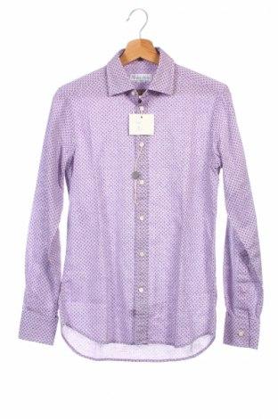 Pánska košeľa  Romeo Bucci