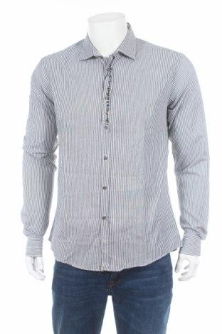 Pánska košeľa  Sapore