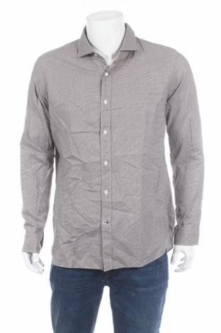 Pánska košeľa  Truzzi