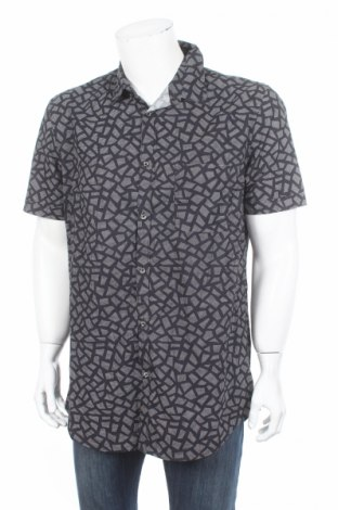 Мъжка риза ZANEROBE