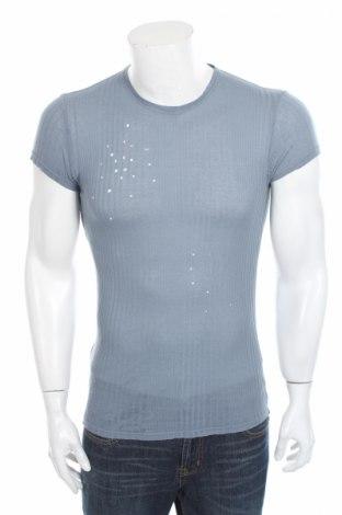 Tricou de bărbați 25.10 PER MAURIZIO COLLECTION