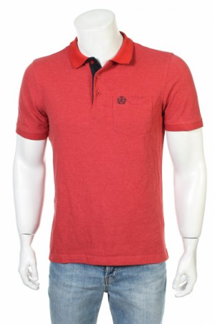 Pánske tričko  A.W.Dunmore