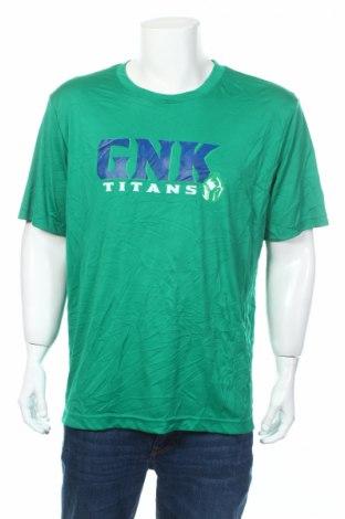 Pánske tričko  All Sport