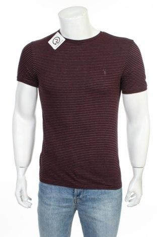 Pánske tričko  Allsaints