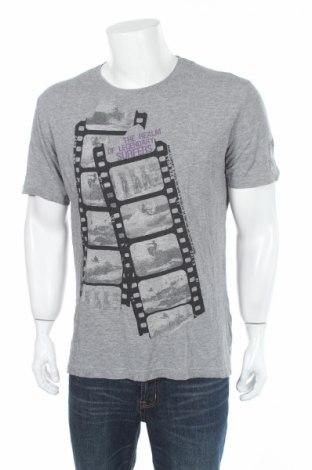 Ανδρικό t-shirt Angelo Litrico