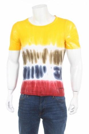 Мъжка тениска Dsquared2