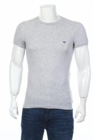 Ανδρικό t-shirt Emporio Armani Underwear