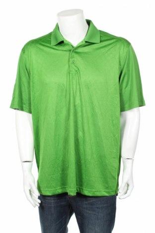 Мъжка тениска Extreme