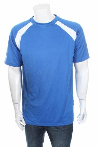 Męski T-shirt L.brador