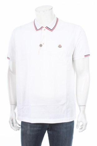 Pánske tričko  Moncler