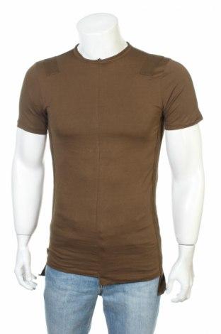 Ανδρικό t-shirt New Look